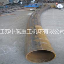 弯拱机价格 弯拱机厂家 弯拱机生产厂家