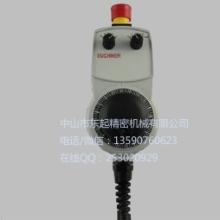 供应安士能EUCHNER电子手轮HBA-084974 德国安士能EUCHNER电子手轮 德国EUCHNER电子手轮