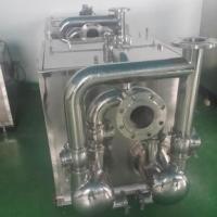 贵州污水处理设备 贵州污水处理设备报价 贵州污水处理设备厂 贵州污水处理设备制造
