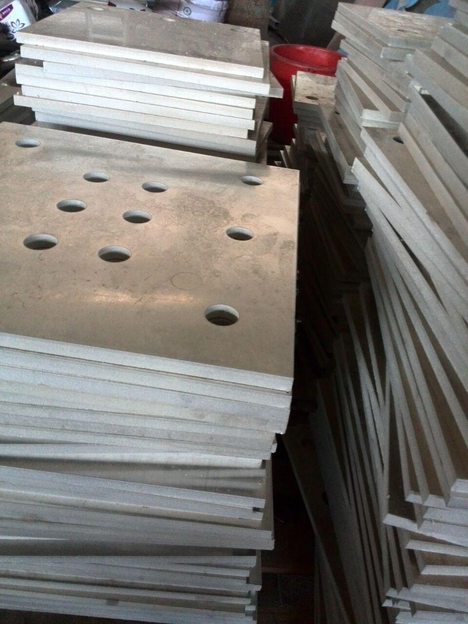 公明铝板切割加工-铝板镂空雕花-厂家报价质优价廉