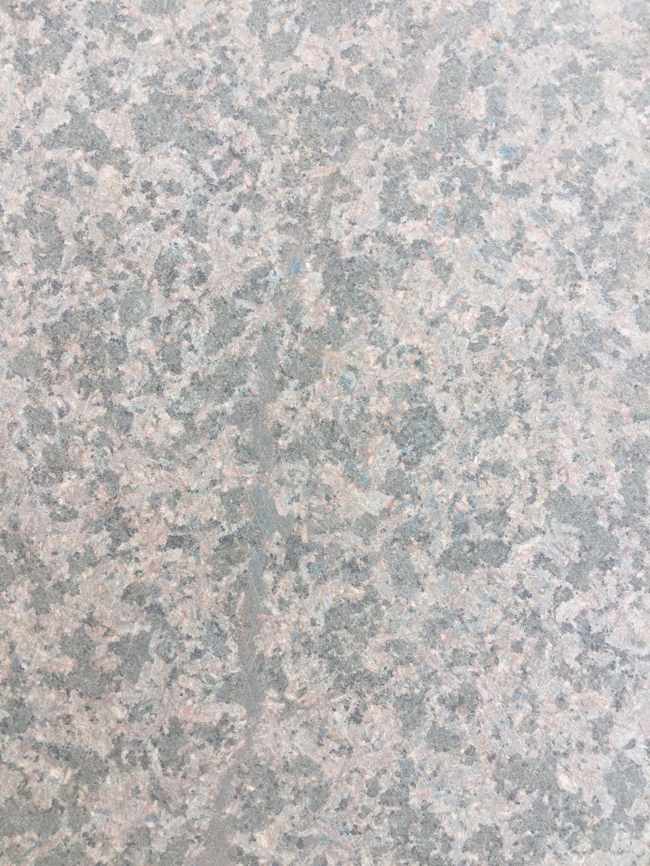 燕山红石材板材石材板材工程高粱红石材报价高粱红石材供应商高粱红石材批发\