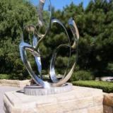 广西景观雕塑厂家直销 广西景观雕塑制造商 北海景观雕塑批发价格 玉林景观雕塑采购平台
