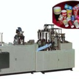 全自动高速纸桶机 供应纸桶机_【纸桶设备】_ 自动高速纸桶机