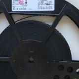 TPS系列稳压芯片TPS62410DRCR