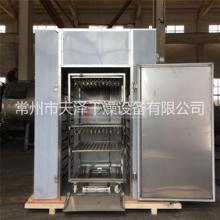 多功能烘干机 食品级干燥箱 桂圆龙眼椰蓉烘干机 松子药材干燥机