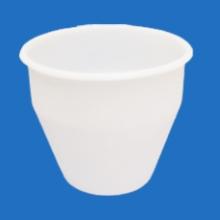 水缸塑胶容器  贵州水缸塑胶容器厂家 水缸塑胶容器厂家批发 水缸塑胶容器厂家定做 贵州水缸塑胶容器