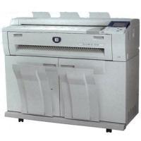 工程打印机回收,回收理光工程机
