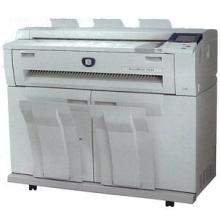 上海工程打印机回收,回收理光工程 工程打印机回收,回收理光工程机批发