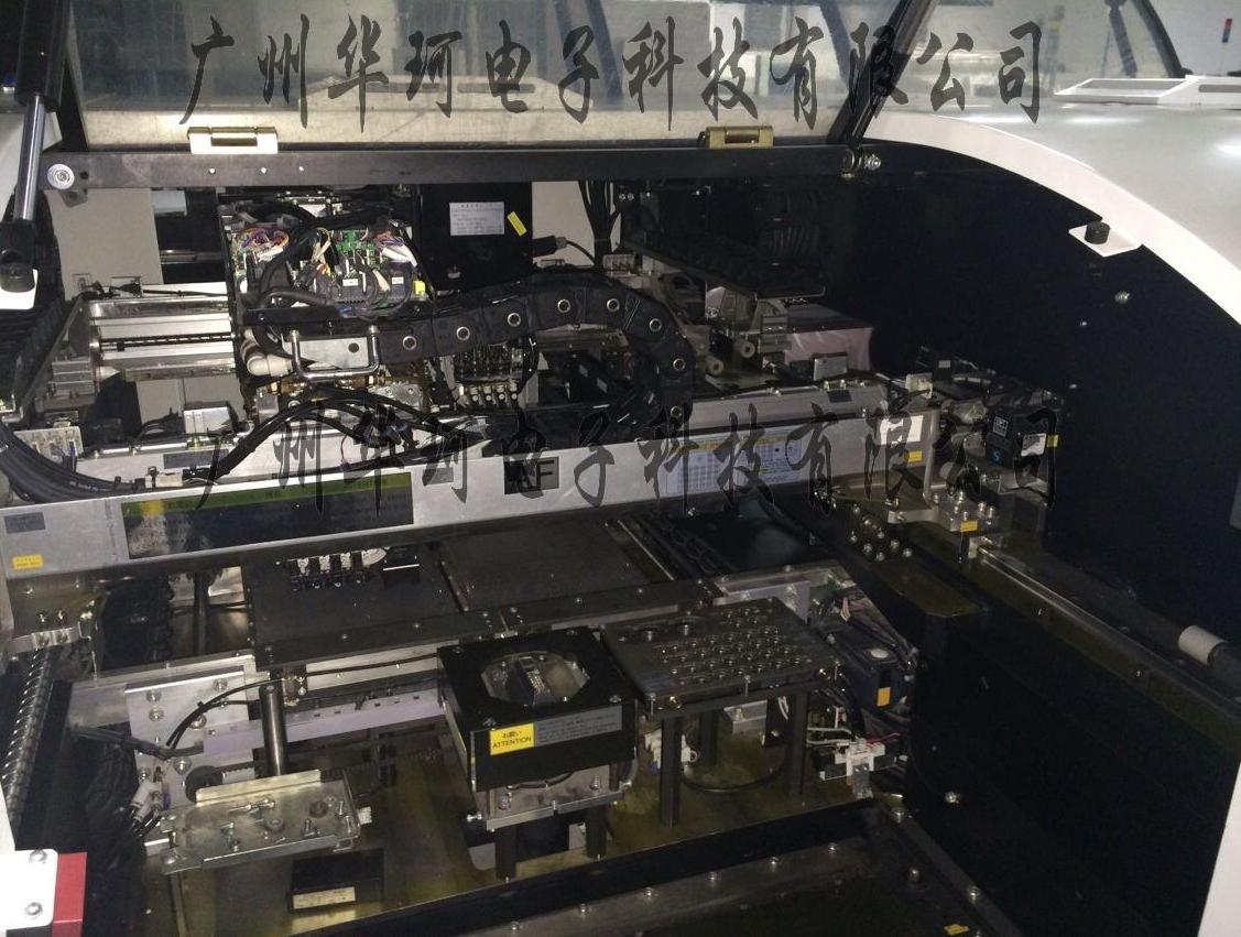 电路板贴片加工、SMT加工