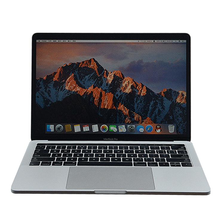 笔记本防窥膜 MacBook Air 11.6寸屏幕膜 笔记本防窥膜厂家 笔记本防窥膜厂家直销 笔记本防窥膜批发