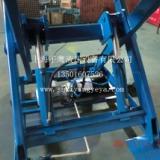 金属熔炼炉出料液压缸泵站成套上海生产