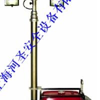 移动照明灯YD-45-2000L