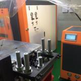 广东东莞固态硅胶转液态硅胶供料机