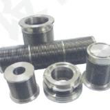 泰州厂家直销不锈钢工业焊接波纹管