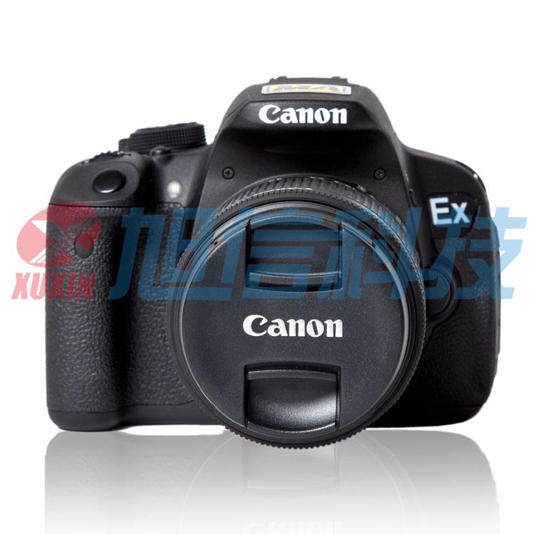 防爆相机价格  ZHS1800本安型数码防爆照相机