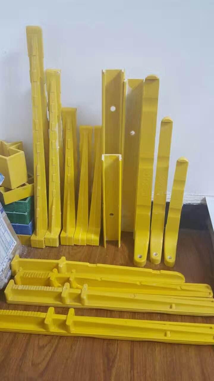 湖南省电缆支架间距多少制作安装电缆沟支架生产厂