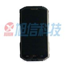 防爆手机 X8防爆智能手机 化工IIC级防爆标准批发