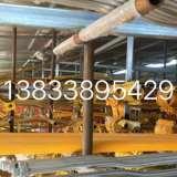 河北景县橡塑管业厂家 破碎锤硬管路厂家 破碎锤硬管路哪家好 破碎锤硬管路价格 破碎锤硬管路