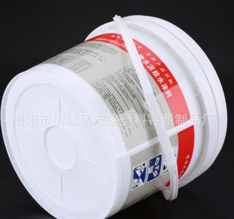 广东油墨桶厂家直销 广东油墨桶工厂 揭阳油墨桶批发 广东油墨桶供应商