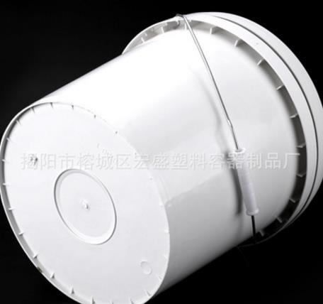 广东油漆桶厂家直销 广东油漆桶制造商 揭阳油漆桶批发价格 广东油漆桶采购网