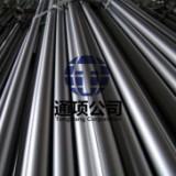 CGDJ-11高档刃具钢 耐磨扁钢工具钢 合金刃具不锈钢 CGDJ-11化学成分