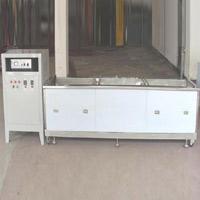 三槽超声波清洗机供应商