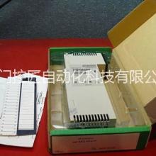 140CPU67160  140CPU65150  schneider 施耐德PLC 140系列批发