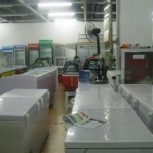 制冷设备 制冷设备种类 制冷设备价格 制冷设备厂家
