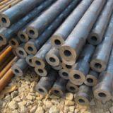 聊城市生产无缝钢管10#.35#20#  45#   16mn.Q345B 厚壁无缝钢管 精密钢管  聊城生产无缝钢管