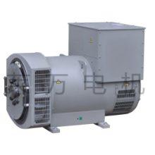 发电机组 发电机组维修 发电机组维护 发电机组批发