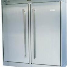商用消毒柜 商用消毒柜安装 商用消毒柜效果 商用消毒柜维护图片