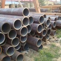 精密钢管厂家 山东钢管厂|精密无缝钢管|小口径无缝钢管|合金管 聊城市志康金属材料有限公司