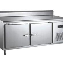 制冷设备维修 制冷设备维修方法 制冷设备维修价格 制冷设备维修厂家