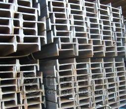 热轧工字钢 遵义热轧工字钢 贵州热轧工字钢 遵义工资钢厂家 热轧工字钢报价