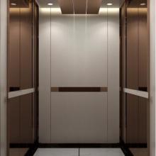 梅州电梯装潢,电梯装修批发