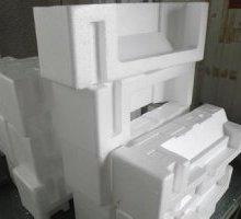 江門防震塑料泡沫廠家 泡沫塑料圖片