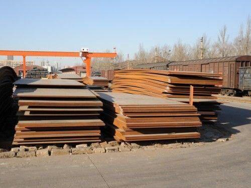 HG70钢板 HG70钢板厂家 HG60钢板价格 HG785钢板现货 Q500钢板价格 Q550钢板 HG70