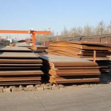 HG70钢板 HG70钢板厂家 HG60钢板价格 HG785钢板现货 Q500钢板价格 Q550钢板 HG70批发