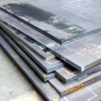 钢板_山东不锈钢板供应商_山东不锈钢板直销_山东不锈钢板生产_山东不锈钢板批发