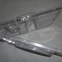 广州吸塑包装制品厂家直销