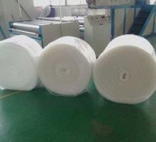 佛山包装材料气泡膜生产厂家批发