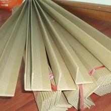 广州纸护角生产厂家按需定制交货快批发