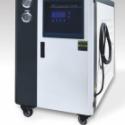 工业SIC-A系列用风冷式冷水机图片