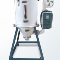 SHD料斗干燥机 信泰牌干燥机 原料干燥机 料斗干燥机