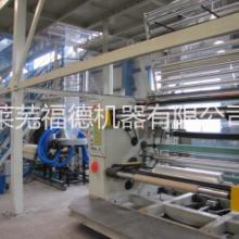 FD-BM1600-PVC  聚氯乙烯热收缩膜吹膜机 莱芜收缩膜吹膜机 收缩膜吹膜机价格