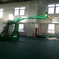 比赛专用篮球架,河北专业生产比赛专用篮球架厂家,河北比赛专用篮球架厂家直销
