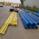 方迅防风抑尘网 钢板防风抑尘网 质量保证