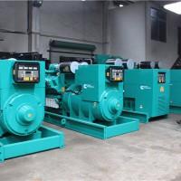 深圳大型柴油发电机组出租15876432598200KW  300KW 800KW  1340KW静音发电机组