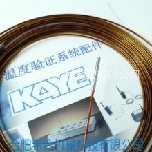 美国GE KAYE温度验证仪热电偶 干热热电偶探头 干热热电偶线批发