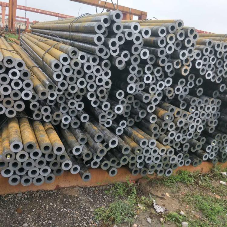 钢管 不锈钢无缝管 生产 不锈钢管 厂家直销 钢管1